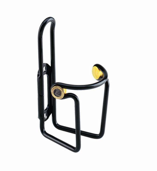 ELITE košík CIUSSI, černý
