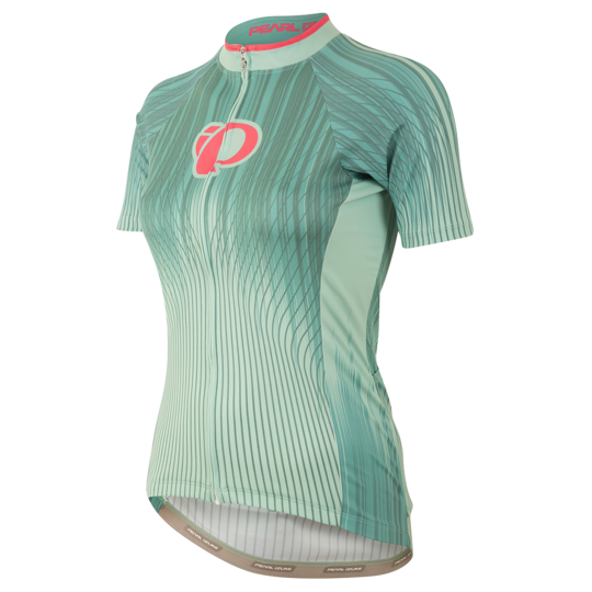 PEARL iZUMi W ELITE PURSUIT LTD dres, VAPORIZE ATLANTIS, M