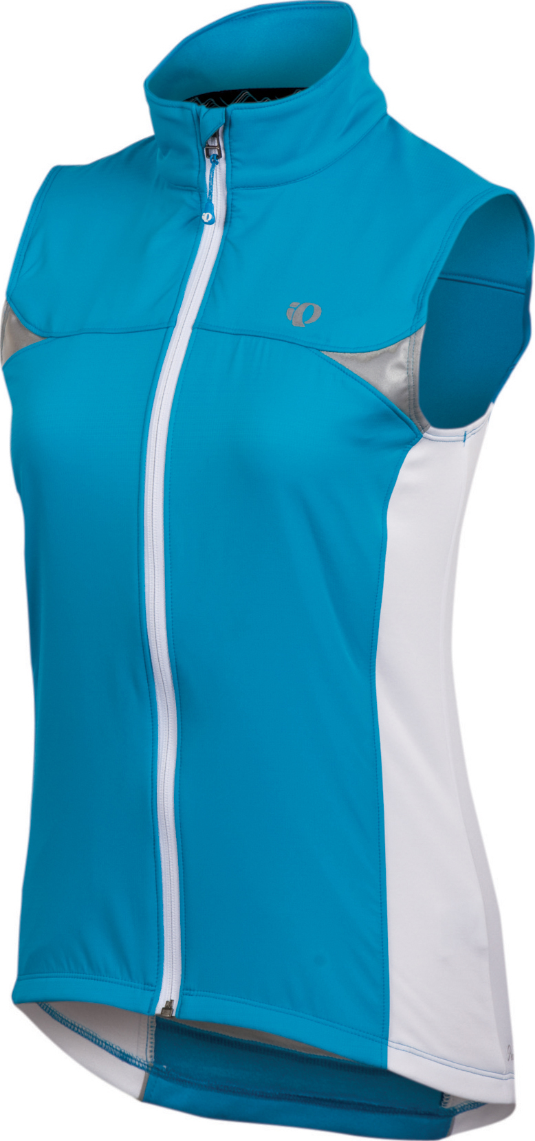 PEARL iZUMi W ELITE THERMAL BARRIER vesta*, L