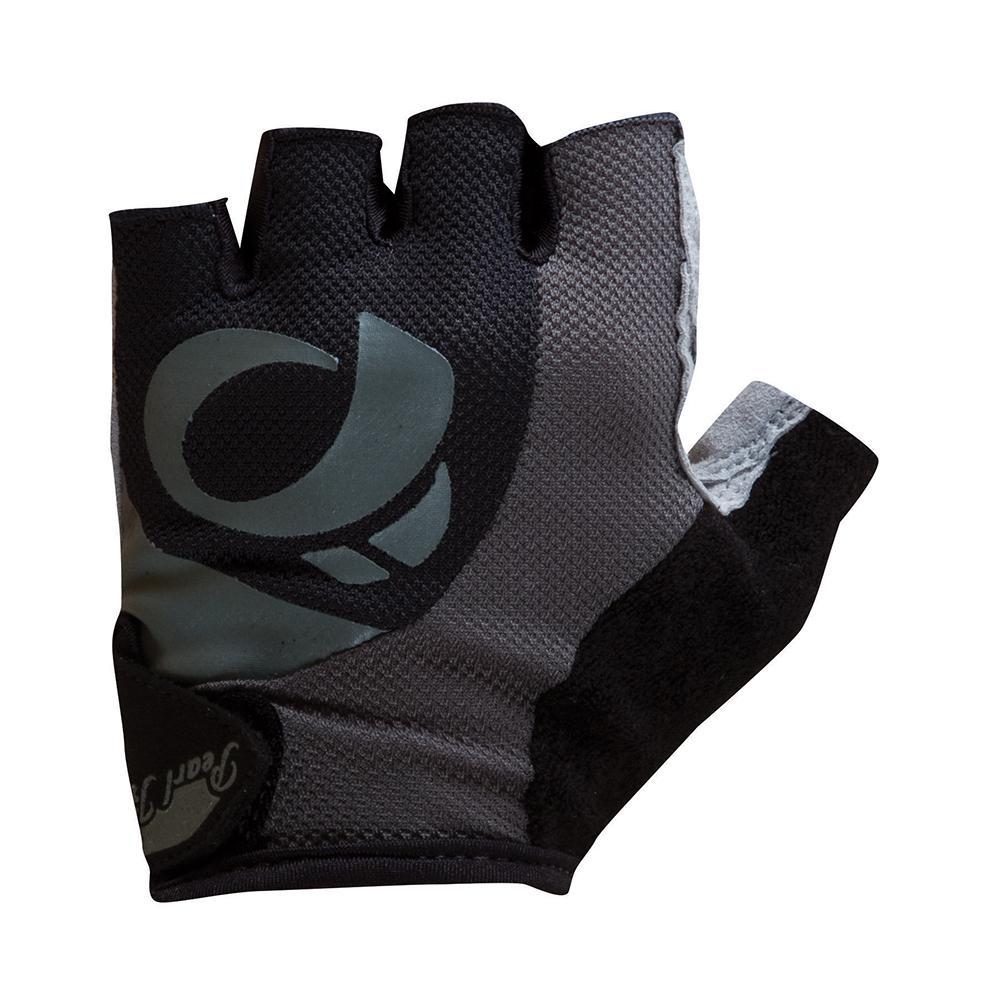 PEARL iZUMi W SELECT rukavice, černá, M