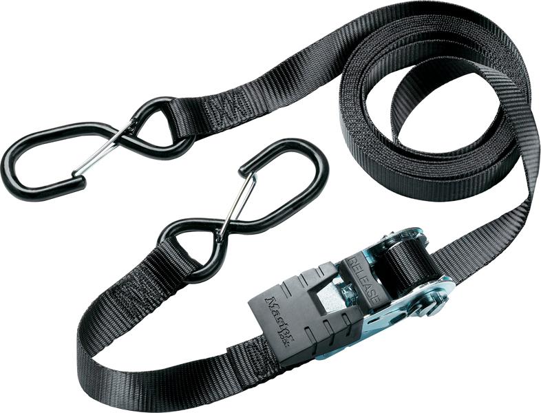MasterLock fixační pás s ráčnou 4,25mx25mm/3066