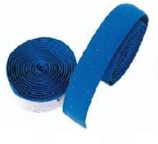 LONGUS omotávka modrá