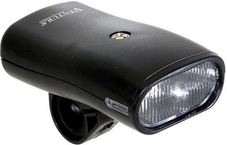 SMART světlo přední BL-108K