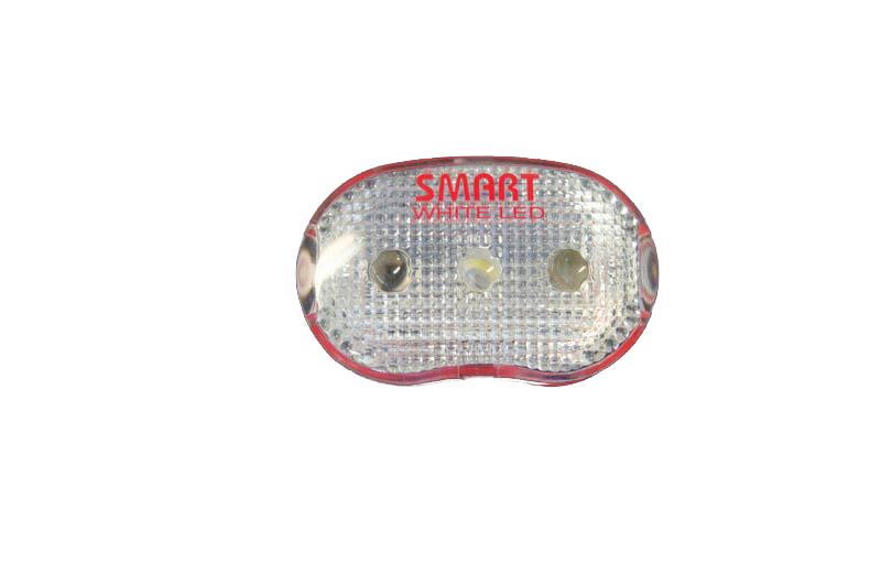 SMART světlo přední/blikačka RL-401WW