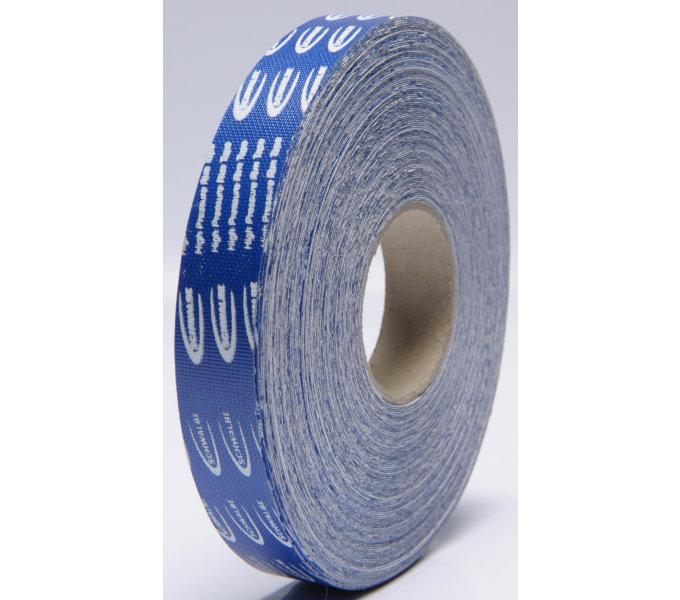 SCHWALBE páska textilní samolepící, 50m x15 mm