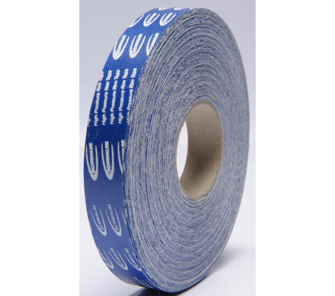 SCHWALBE ráfková vysokotlaká  samolepící páska, textil  25 m x 18 mm