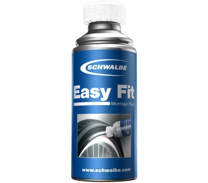 SCHWALBE EASY FIT montážní kapalina 50 ml