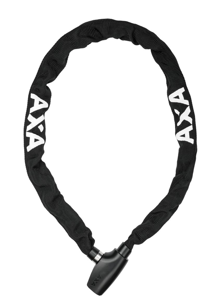 AXA zámek řetězový Absolute 5-110 (110 cm / 5 cm) od ninex.cz