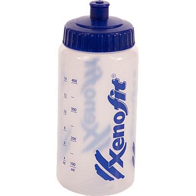 XENOFIT láhev 0,5 l