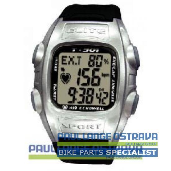 Elite pulzometr T301