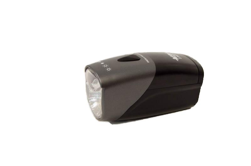 SMART světlo přední BL-126H-02