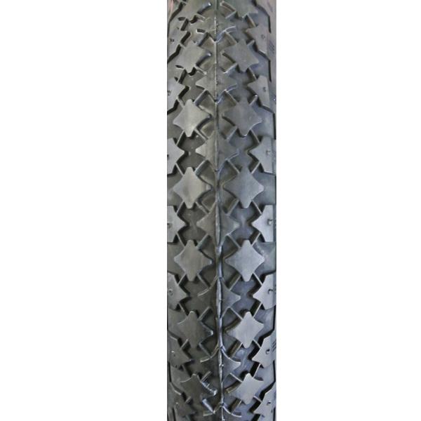 Plášť 12-1/2x2-1/4 IA-2603 (62-203)