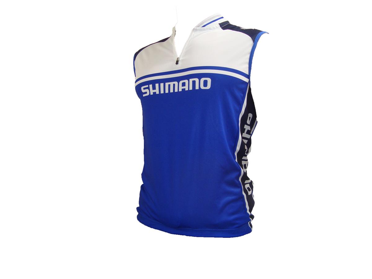 Shimano vesta Shimano team, XL