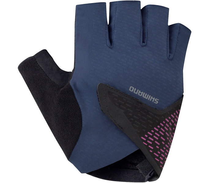 Shimano Evolve rukavice, Námořní, S
