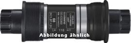 SHIMANO středové složení ACERA BB-ES300 osa octalink 73 mm 118 mm