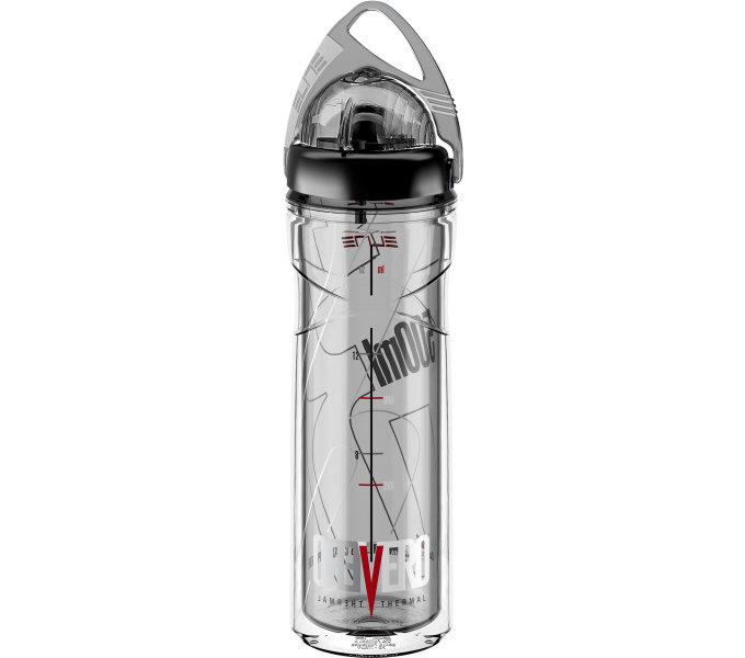 ELITE termo láhev VERO GT čirá 500 ml
