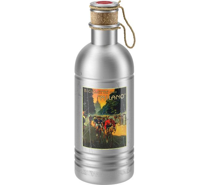 ELITE EROICA BICICLETTE MILANO 600 ml