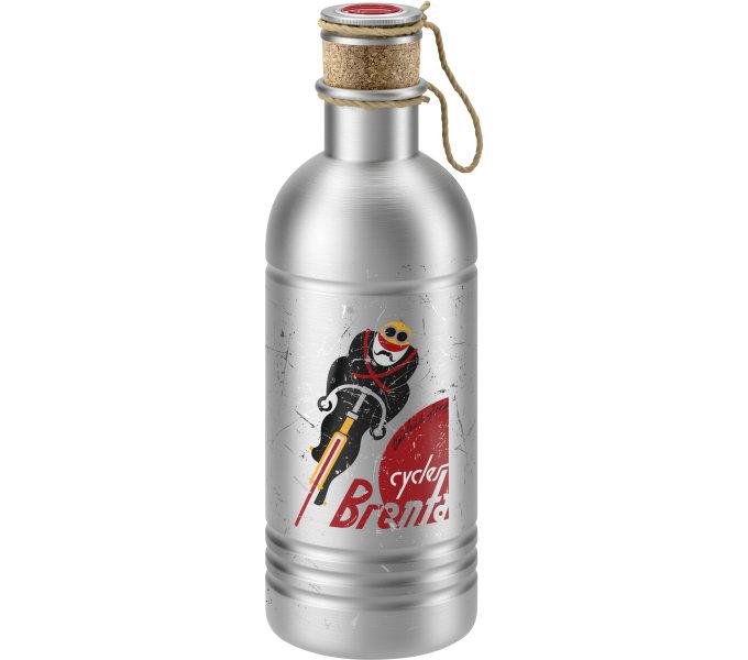 ELITE EROICA CYCLES BRENTA 600 ml