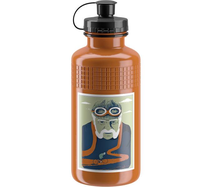 ELITE EROICA LUCIANO BERRUTI 600 ml