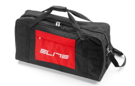 Elite taška VAISA