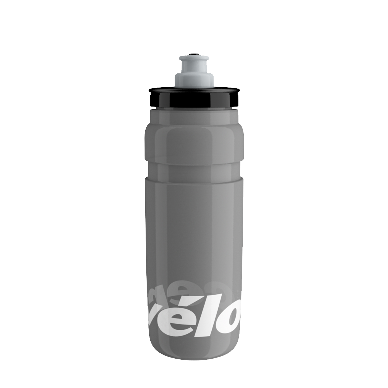 ELITE FLY TEAM CERVELO 750 ml