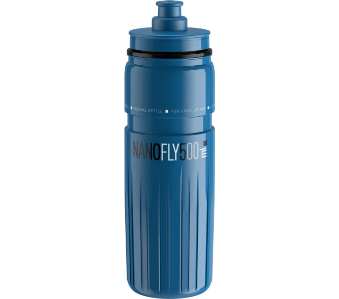 Elite Nanofly 500 ml modrá