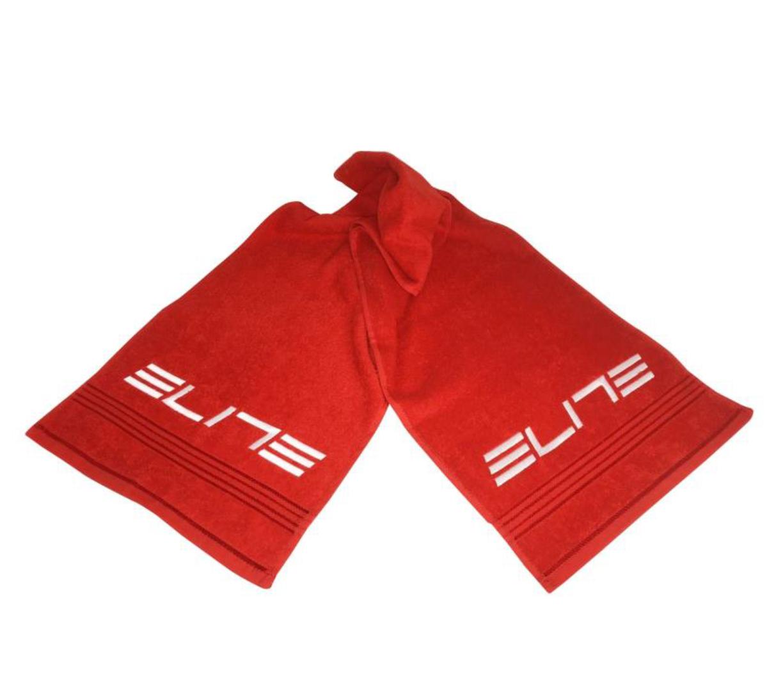 ELITE tréninkový ručník ZUGAMAN