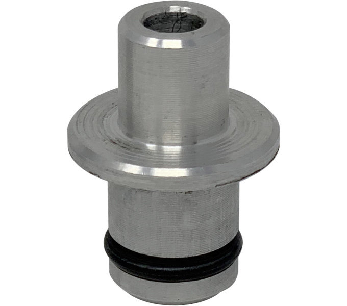 ELITE adaptér průchozí osy ø15 mm pro montážní stojan WORKSTAND RACE FC