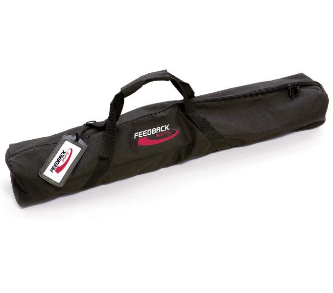 FEEDBACK SPORTS transportní taška pro stojan ECO
