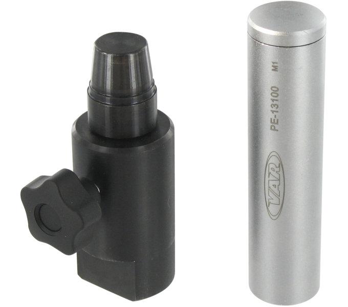 VAR Lisovací nástroj na střed PE - 13100