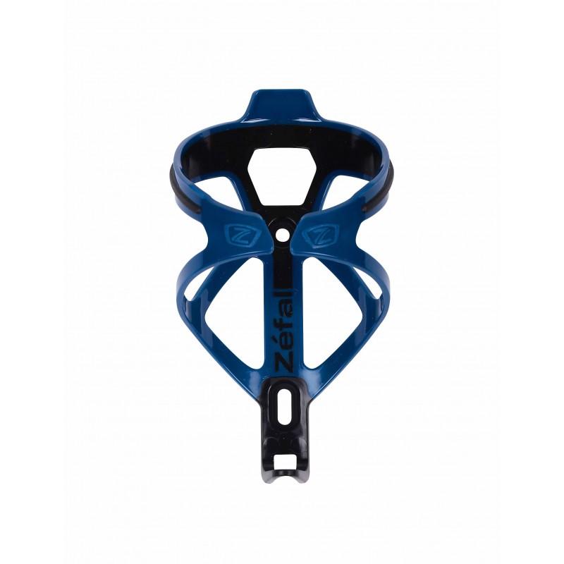 ZÉFAL košík PULSE B2, modrý
