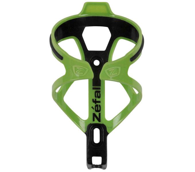 ZÉFAL košík PULSE B2, zelený
