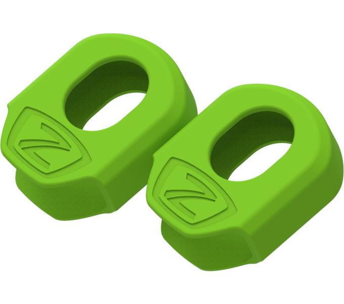 ZÉFAL ochrana kliky XL, šíře 42 mm, dělka 52 mm, 2 ks, zelená