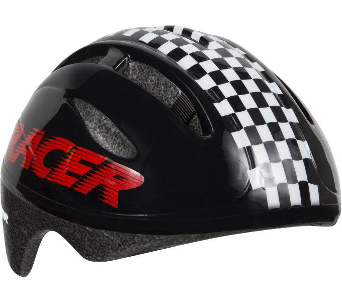 850b5fde36 LAZER přilba dětská Bob Racer II