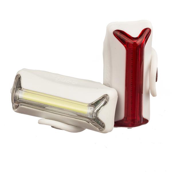 GUEE USB nabíjecí kabel pro Tadpole,COB-X
