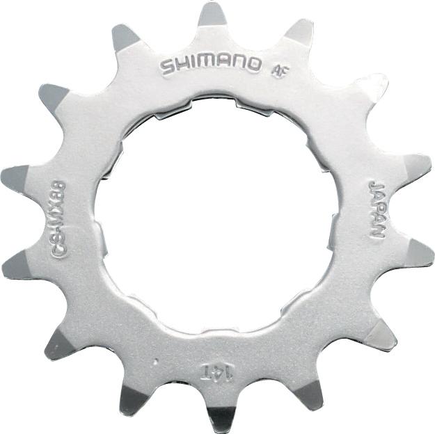 Shimano CS-MX66 14z