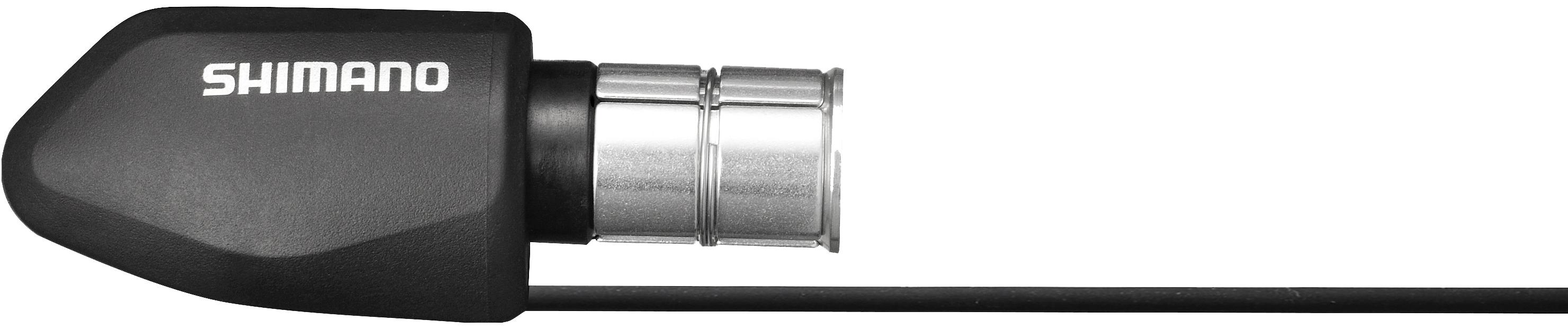 SHIMANO tlačítka SW-R671-R triatlon pro rovná řídítka - pravé pro D-A Di2, Ultegra Di2