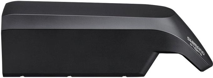 Shimano BT-E6010 418Wh černá