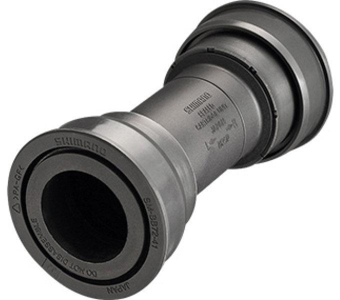 SHIMANO středové složení ULTEGRA SM-BB72 misky press-fit 86,5 mm