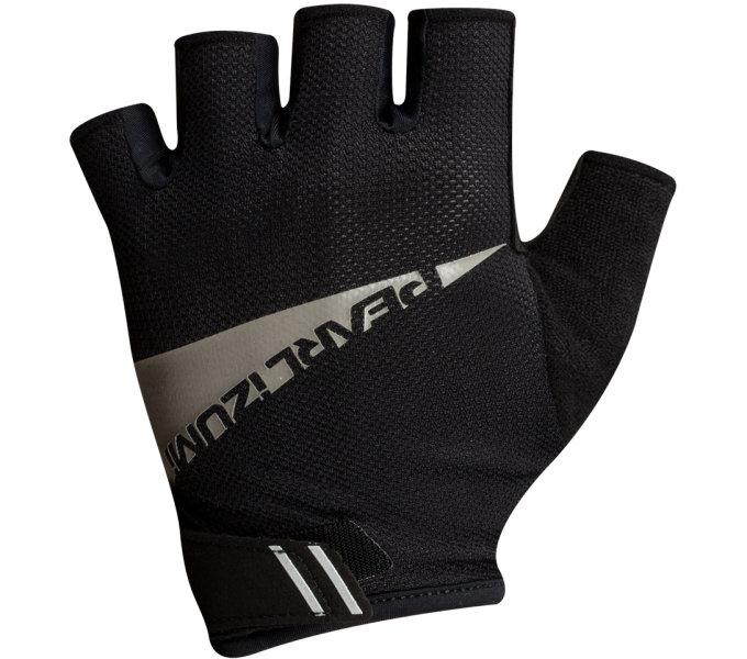 PEARL iZUMi SELECT rukavice, černá S