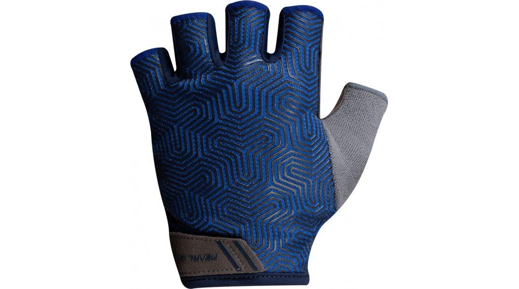 PEARL iZUMi SELECT rukavice, LAPIS/NAVY TRIAD S