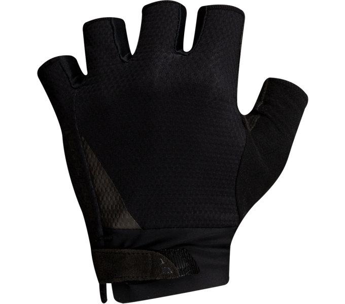 PEARL iZUMi ELITE GEL rukavice, černá S