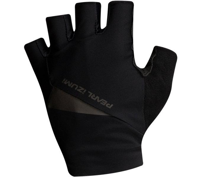 PEARL iZUMi PRO GEL rukavice, černá XXL