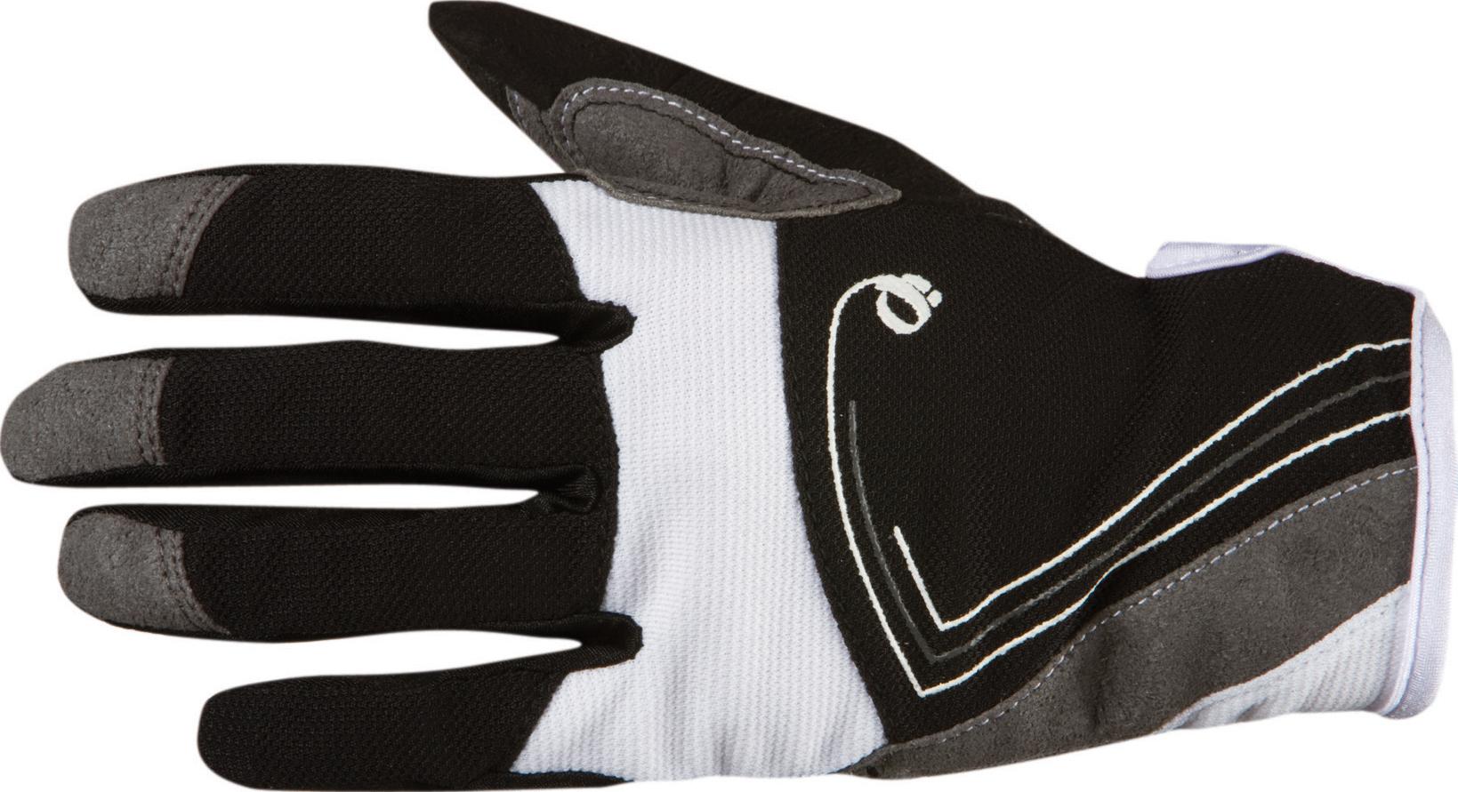 PEARL iZUMi W DIVIDE rukavice, M
