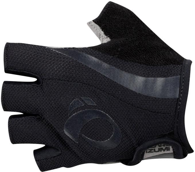 PEARL iZUMi W SELECT rukavice, černá, L