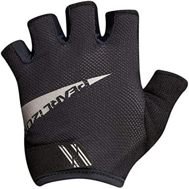 PEARL iZUMi SELECT dámské rukavice, černá S