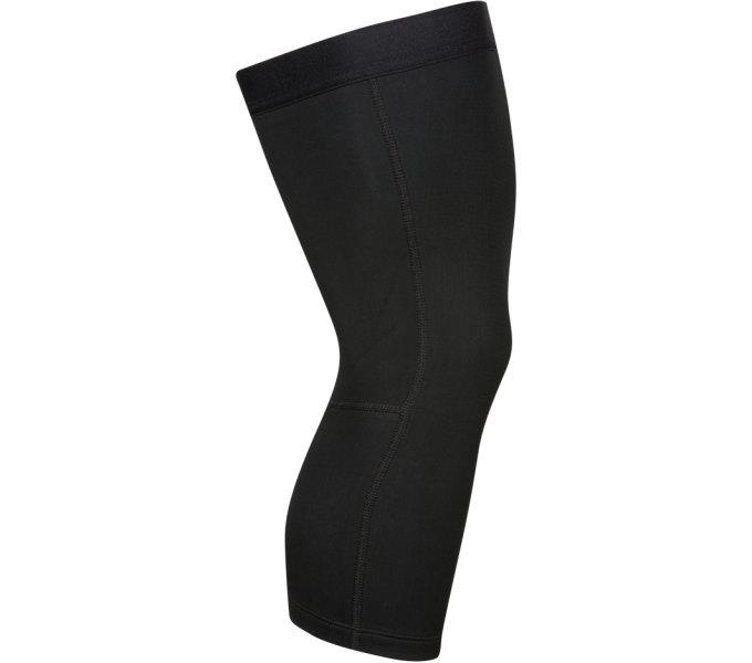 PEARL iZUMi ELITE THERMAL návleky na kolena, černá L