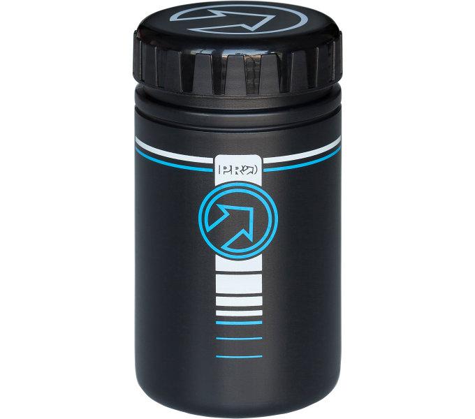 PRO láhev na nářadí černá 500 ml