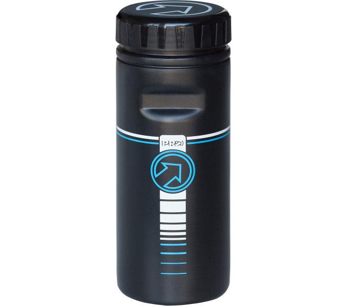 PRO láhev na nářadí, černá, 750 ml