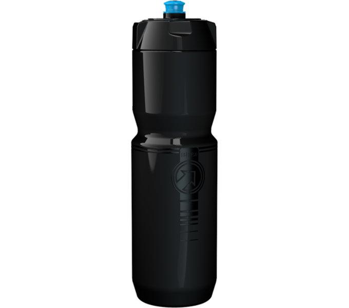 PRO láhev Team, 800 ml, černá
